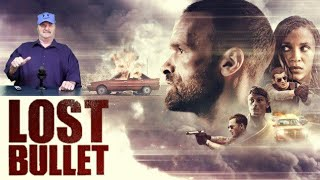 Lost Bullet Movie Review Netflix 2020