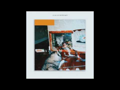 Healy - A Galaxy With Skin (Full Ep)