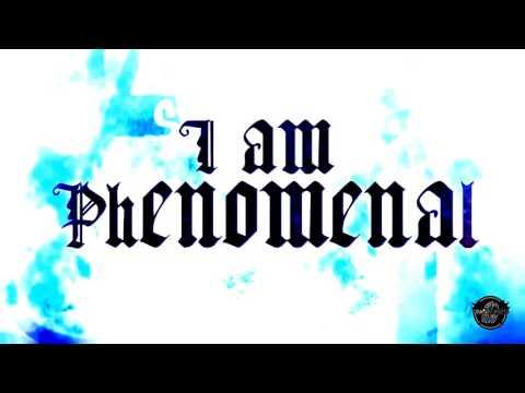 WWE AJ Styles Entrance Theme + Arena Effects
