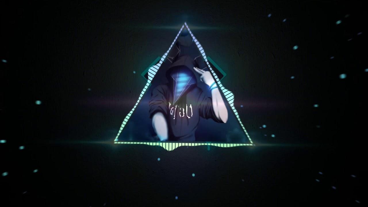 💀 WQW - Touch It (Deep Remix) ⚡King Baass⚡
