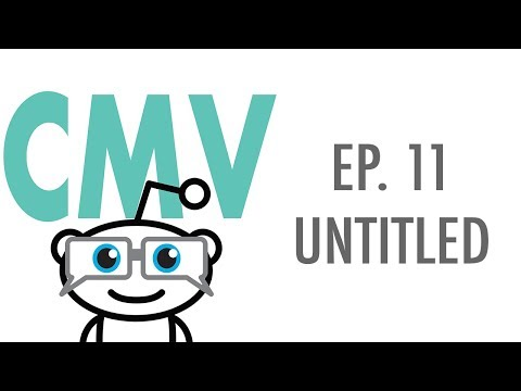 Change My View, Ep. 011: Caller ID Spoofing