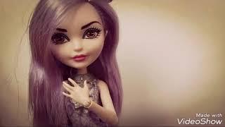 Клип кукол 🎬🎶🎵