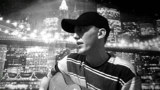 Песня под гитару Денис RiDer - Побуду один (cover)