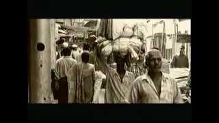 Beating the deadline : True Story of Dhirubhai Ambani