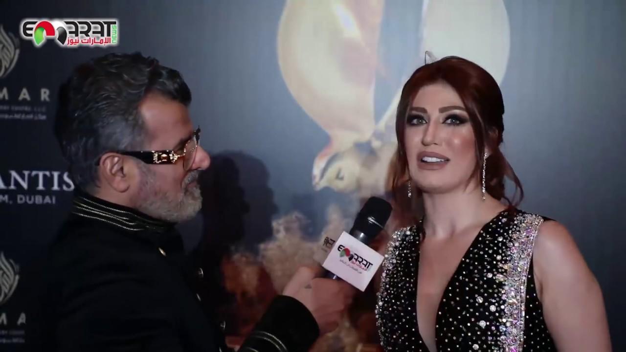هبة نور تكشف عن سبب غيابها لسنوات هل تزوجت Youtube