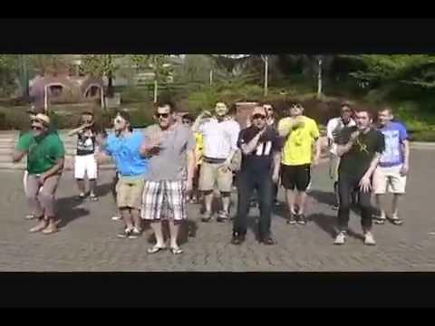 клипы про леди гага