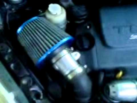 Produa Myvi 1.3 Turbo