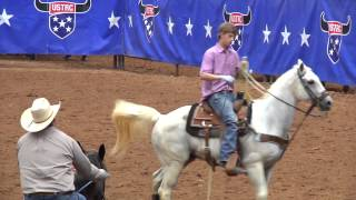 Video 2014 #15 Shoot-Out Short Round Final Spin Coverage - Lone Star Regionals download MP3, 3GP, MP4, WEBM, AVI, FLV Juli 2017