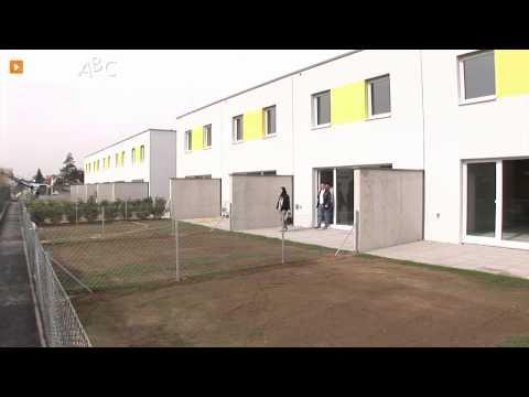 Immobilienmakler BOSS Immobilien GmbH In Traun - Ihr Top-Immobilienbüro In Oberösterreich