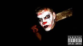 Hollywoodsfinest - Skit Die Hoffnung stirbt zuletzt (ft.Rickbo & Donjohn) [HD]