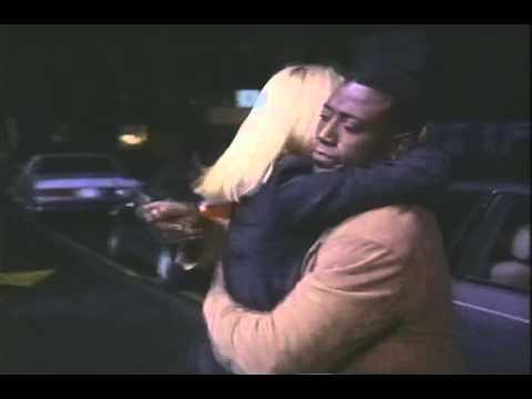 one-night-stand-trailer-1997