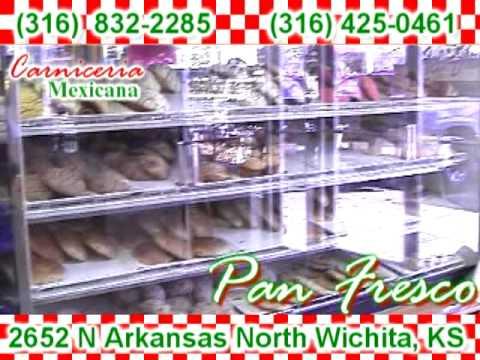 Carniceria Mexicana Spanish Commercial 2