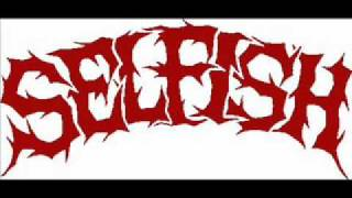 Selfish-System kills