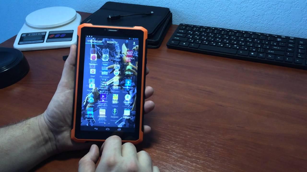 В интернет-магазине связной представлен широкий выбор планшетов противоударных samsung. В нашем каталоге вы можете подобрать планшет.
