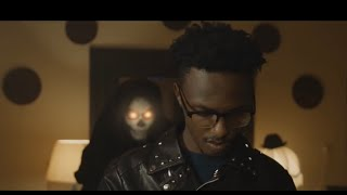 Juno Kizigenza - Nightmare (Official Video)