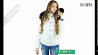 женская одежда бишкек интернет магазин(, 2014-11-20T23:55:54.000Z)