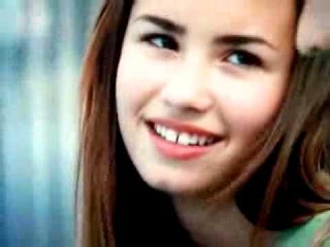 Demi Lovato - Prison Break