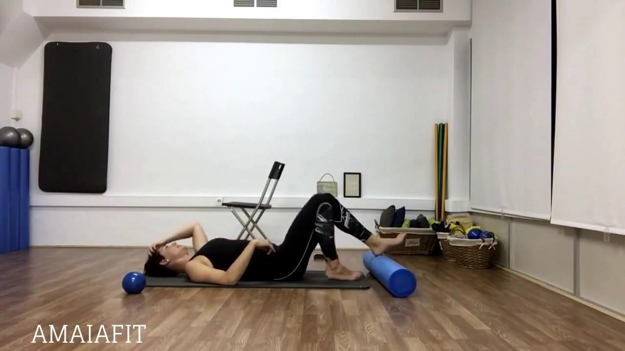 condromalacia rotuliana o patelar ejercicios y tratamiento
