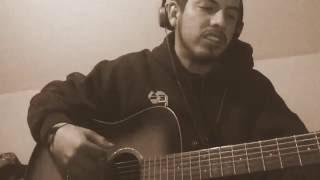Chyste MC - Razón o zoronca (cover)