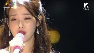 Melon Music Awards 2017 Part 2 Full HD