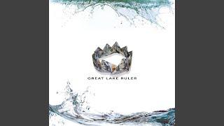 Great Lake Ruler