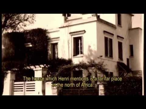 Majnoun with Eng Subtitle  1/2