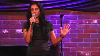 YOGA Sattire, beginnings of a yoga teacher, Stand up Comedy with Hemalayaa
