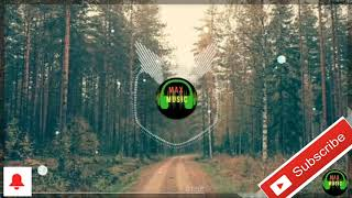 Kazura - Flashlight |Max Music NoCopyrightMusic |Max Music NoCopyrightSounds