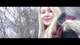 First Love   A Shortfilm english version