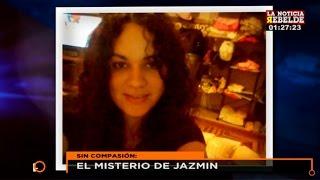 La historia de Jhazmin, la joven asesinada en ritual satánico en Cusco