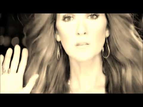 Roch Voisine & Céline Dion  2017  Toi et Moi  Version Française