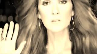 """Roch Voisine & Céline Dion - 2017 - """"Toi et Moi"""" - Version Française."""