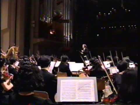 Bartok: A csodalatos mandarin (The Miraculous Mandarin), Op. 19, BB 82, Op. 19, Adam Fischer