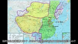 安史之乱打断了唐王朝的脊梁,为什么唐王朝还能苟延残喘150年?