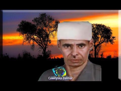 Download Saarkii Carays Ciise Kaarshe aun | Qaybta 2aad | Cod Kaliya