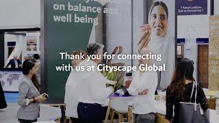 District 2020 - Cityscape 2019 Wrap-up Video