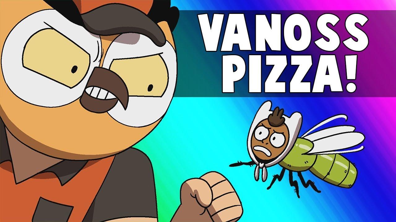 vanoss-gaming-animated-vanoss-pizza-shop