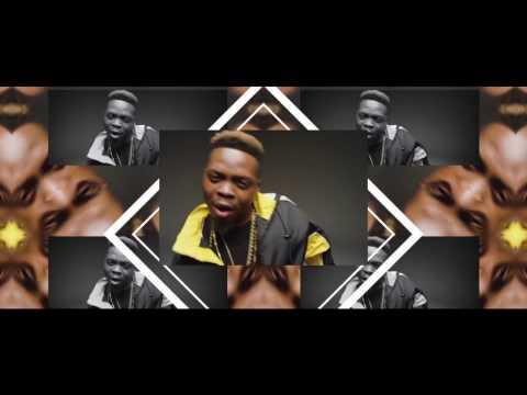 VIDEO PREMIERE: Olamide – Pepper Dem Gang (ft. Davolee)