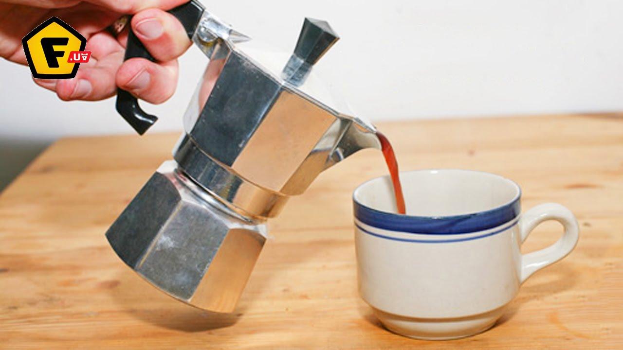 Чугунные подставки для посуды. Для любителей кофе. Любители кофе не допустят, чтобы кофейник шатался на плите, расплескивая драгоценный напиток. Стильные чугунные подставки beko отвечают за стабильность на вашей плите. Дополнительная поддержка для нестандартных форм. Beko.