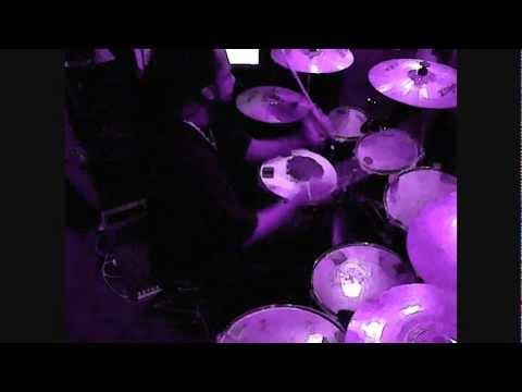 "chris brown ft. Kevin Mccall- ""STRIP"" live arrangement @ phenom"