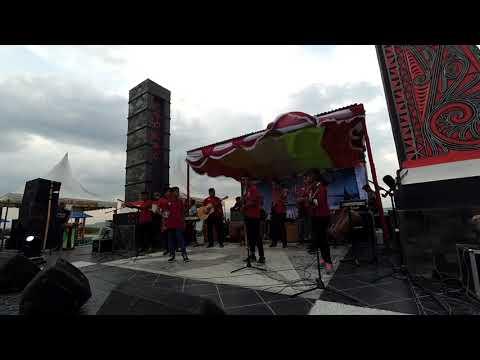 PRH AKUSTIK - Batak Fiesta 2