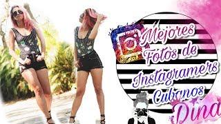 Instagramers en Cuba/ Sesion de Fotos + Vlog