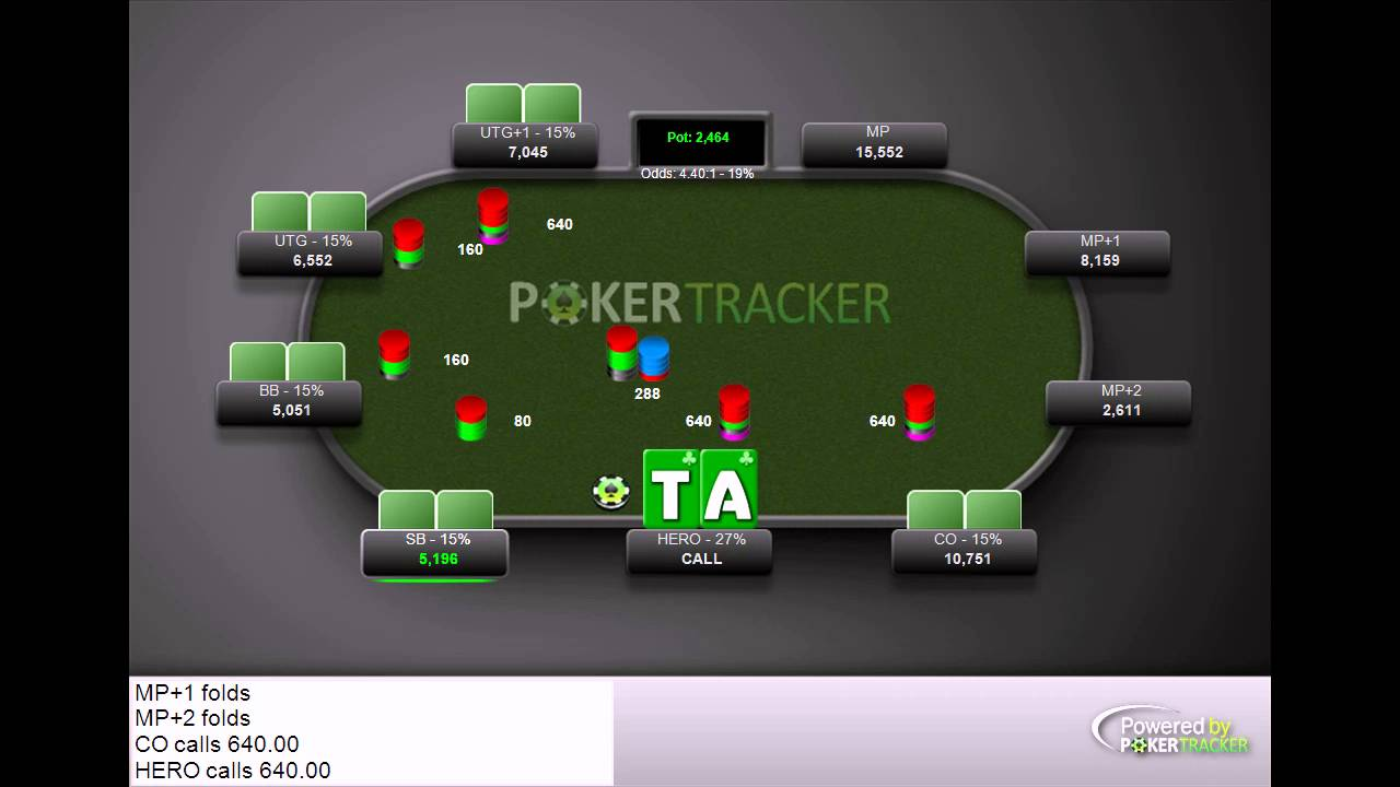 Winning poker network rigged tablet with 3g sim card slot in india
