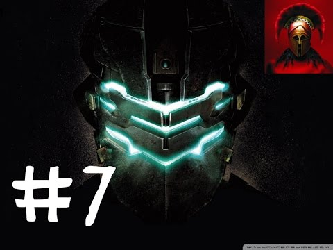 "Dead Space 2 (2011) - 07 ""Power from the Sun 1"" by Gaming Hoplite"