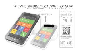 Бизнес.Ру онлайн чеки