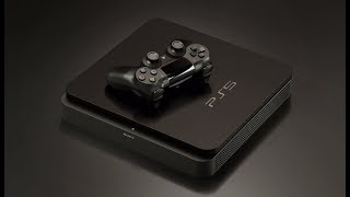 Sony Did The Impossible! Confirmed The PS5 News That Just Made Microsoft Freak Out!
