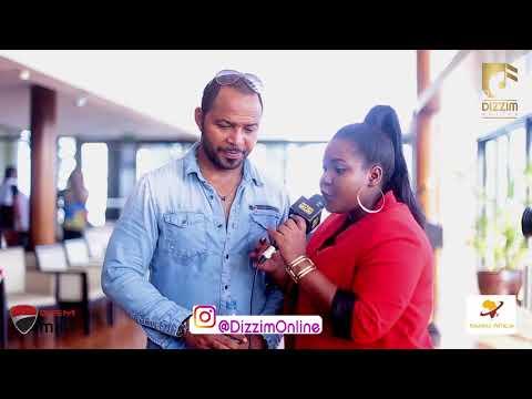 Ramsey Nouah athibitisha mipango iliyokuwepo kati yake na Steven Kanumba baada ya 'DEVILS KINGDOM'