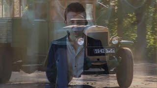 """ОНЛАЙН КОНЦЕРТ """"ШЁЛ СОЛДАТ"""" - Саратовский театр оперетты"""
