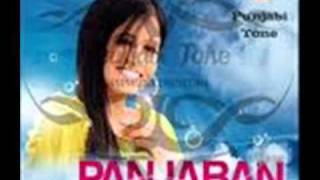 babbu maan vs miss pooja, bindy brar vs miss pooja,punjabi new song 2012