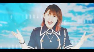 石田燿子 - Over Sky (Ishida Version)